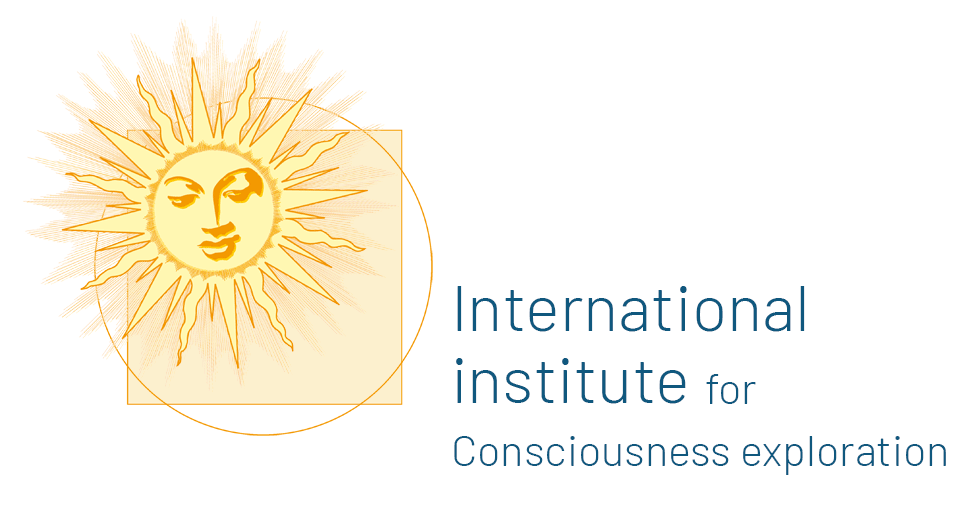 International Institut for consciousness exploration Freiburg